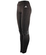 spodnie sportowe damskie ADIDAS WARMER TIGHT / S93965