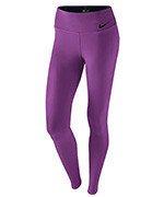 spodnie sportowe damskie NIKE LEGENDARY TIGHT PANT / 582790-556