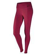 spodnie sportowe damskie NIKE POWER LEGENDARY TIGHT / 803008-620