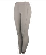spodnie sportowe damskie Stella McCartney ADIDAS THE 7/8 TIGHT / AI8368