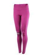 spodnie tenisowe damskie BABOLAT TIGHT CORE / 3WS16141-222