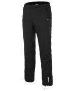 spodnie tenisowe męskie BABOLAT TRACKSUIT PANT MATCH CORE / 40S1416-105