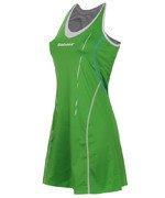 sukienka tenisowa BABOLAT DRESS MATCH PERFORMANCE / 41S1419-125