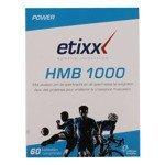 suplement ETIXX HMB 1000 / 60 tabl.