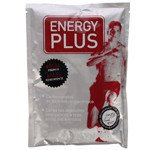 suplement POWERGYM ENERGY PLUS