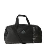 torba sportowa ADIDAS 3S PERFORMANCE MEDIUM TEAM BAG / AJ9993