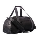 torba sportowa ASICS TRAINING ESSEN GYMBAG / 127692-0942