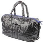 torba sportowa damska PUMA FIT AT WORKOUT BAG / 074133-01