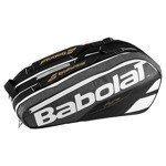 torba tenisowa BABOLAT PURE X9 / 150915, 751134-107