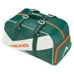torba tenisowa HEAD 4 MAJOR CLUB BAG / 283156 OLRU