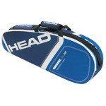 torba tenisowa HEAD CORE 3R PRO / 283355 BLBL