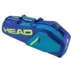 torba tenisowa HEAD CORE 3R PRO BAG / 283557