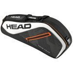 torba tenisowa HEAD TOUR 3R PRO / 283467