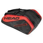 torba tenisowa HEAD TOUR TEAM 12R MONSTERCOMBI / 283437