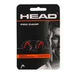 wibrastop HEAD DJOKOVIC PRO DAMP BLACK / 285515