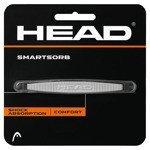 wibrastop HEAD SMARTSORB / 288011