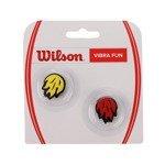 wibrastop WILSON VIBRA FUN FLAMES / WRZ537400