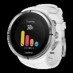 zegarek sportowy z funkcją GPS SUUNTO SPARTAN ULTRA HR  / SS022660000