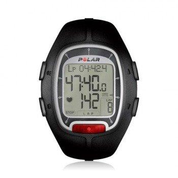 Zegarek sportowy z pulsometrem POLAR RS300X G1  / 90036626