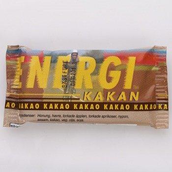 baton VITARGO ENERGI KAKAOWE