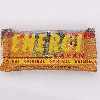 baton VITARGO ENERGI ORIGINAL