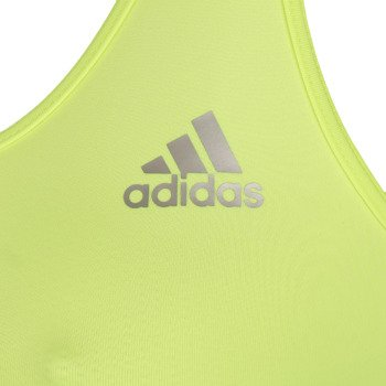 biustonosz sportowy ADIDAS TECHFIT BRA / AA6689
