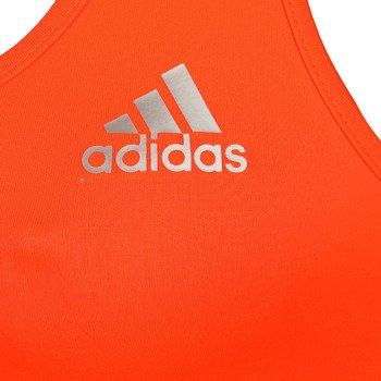 biustonosz sportowy ADIDAS TECHFIT BRA / M61504