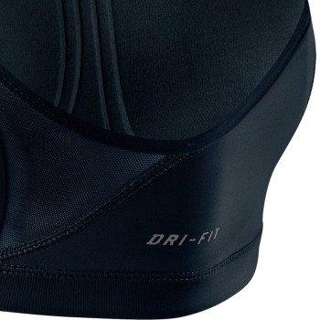 biustonosz sportowy NIKE X-BACK BRA / 548547-010