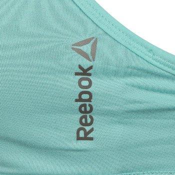 biustonosz sportowy REEBOK ONE SERIES GRAPHIC BRA / B85373