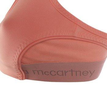 biustonosz sportowy Stella McCartney ADIDAS THE PULL-ON BRA / S09751