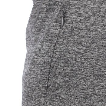 bluza do biegania damska ASICS LONGSLEEVE JERSEY HOODY / 124778-0773