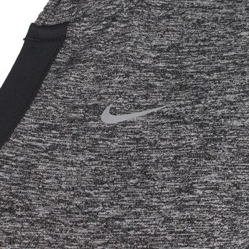bluza do biegania damska NIKE ELEMENT HOODY SOLID / 545894-032