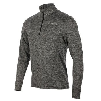 bluza do biegania męska BROOKS ESSENTIAL 1/2 ZIP III / 210679011