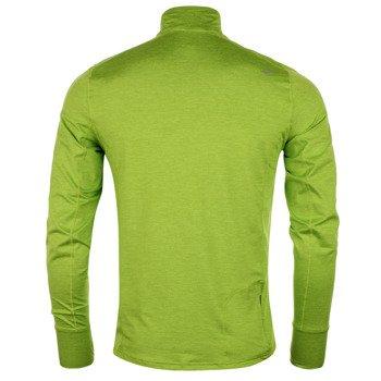 bluza do biegania męska BROOKS ESSENTIAL 1/2 ZIP III / 210679376
