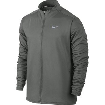 bluza do biegania męska NIKE DRI-FIT THERMAL FULL ZIP / 683582-037
