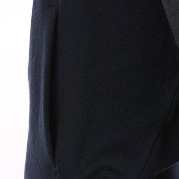 bluza sportowa Stella McCartney ADIDAS ESSENTIALS HOODIE / F77092