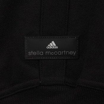 bluza sportowa Stella McCartney ADIDAS ESSENTIALS HOODIE / F77216