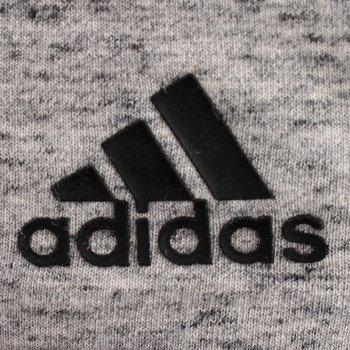 bluza sportowa damska ADIDAS COTTON FLEECE HOODY / AZ3067