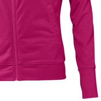 bluza sportowa damska ADIDAS PRIME HOODY JACKET /  F49412