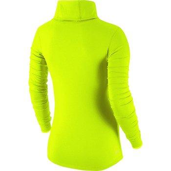 bluza sportowa damska NIKE PRO HYPERWARM INFINITY / 620415-702