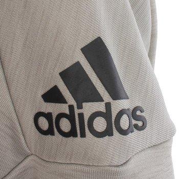 bluza sportowa damska z kapturem ADIDAS Z.N.E. CLIMAHEAT HOODY / S94567