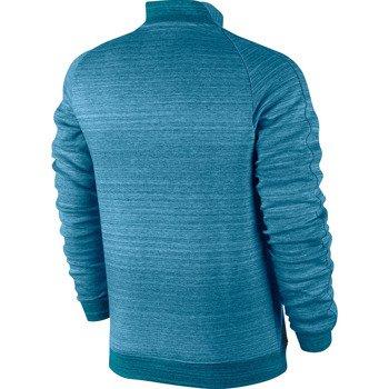 bluza sportowa męska NIKE TECH FLEECE
