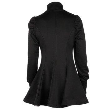 bluza tenisowa damska ADIDAS Y-3 ROLAND GARROS PREMIUM JACKET / S87043