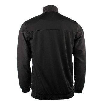 bluza tenisowa męska ADIDAS CLUB JACKET / AI0733