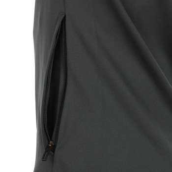 bluza tenisowa męska ADIDAS JACKET / AC0300
