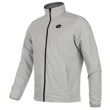 bluza tenisowa męska LOTTO JACKET CARTER / R4103