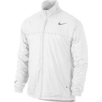 bluza tenisowa męska NIKE PREMIER RAFA JACKET Rafael Nadal Wimbledon 2014