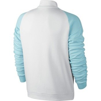 bluza tenisowa męska NIKE PREMIER RF N98 Roger Federer / 644780-103