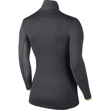bluza termoaktywna damska NIKE PRO HYPERWARM / 685969-021