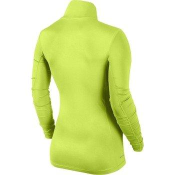 bluza termoaktywna damska NIKE PRO HYPERWARM / 685969-702